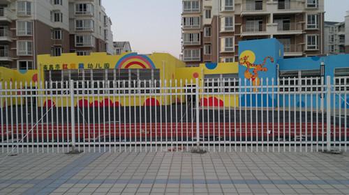南昌市红黄蓝幼儿园